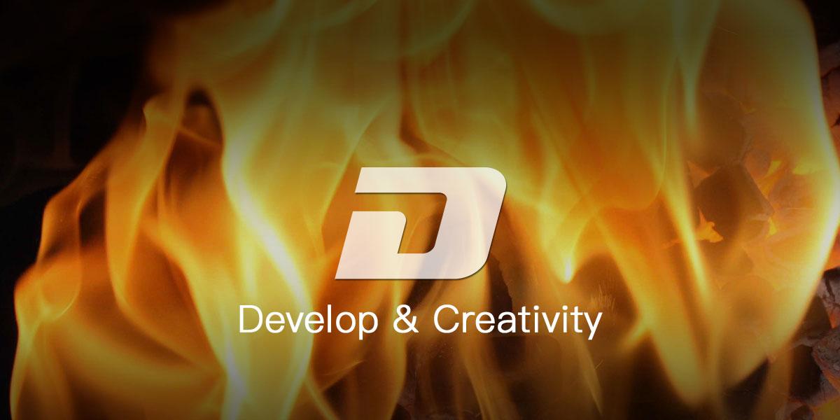 Creación: crear tecnología, crear productos, crear mercados